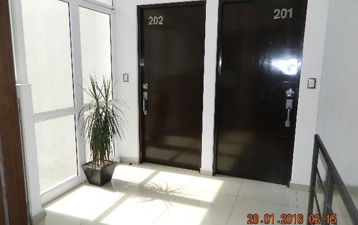 Foto de departamento en venta en, merced gómez, benito juárez, df, 1603096 no 02