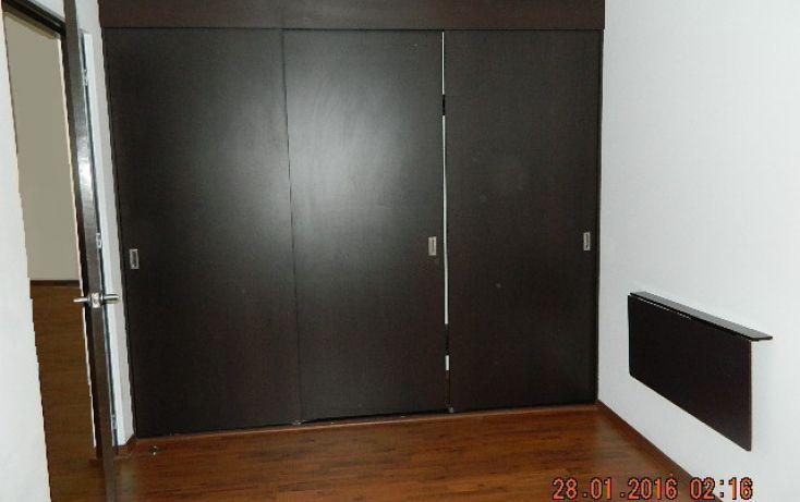 Foto de departamento en venta en, merced gómez, benito juárez, df, 1603096 no 06