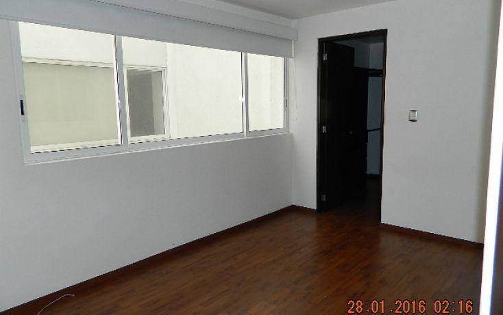 Foto de departamento en venta en, merced gómez, benito juárez, df, 1603096 no 07