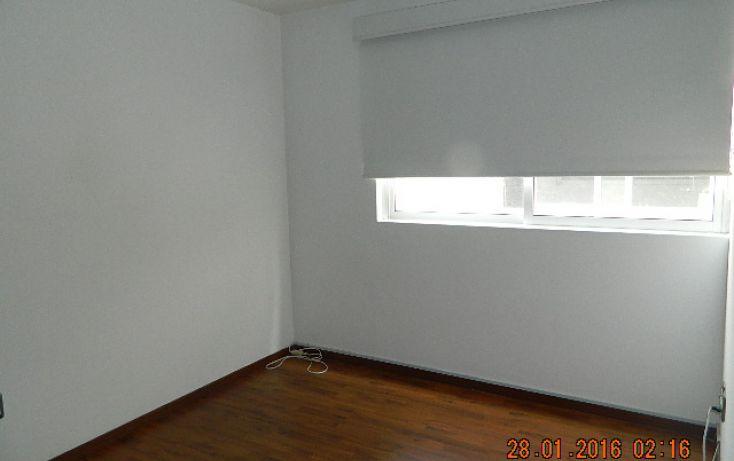 Foto de departamento en venta en, merced gómez, benito juárez, df, 1603096 no 11