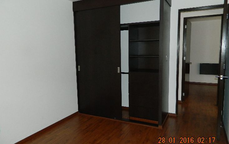 Foto de departamento en venta en, merced gómez, benito juárez, df, 1603096 no 12