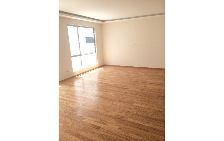 Foto de departamento en venta en  , merced gómez, benito juárez, distrito federal, 1286311 No. 02