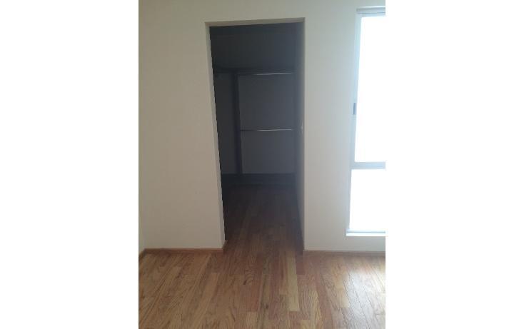 Foto de departamento en venta en  , merced gómez, benito juárez, distrito federal, 1286311 No. 11
