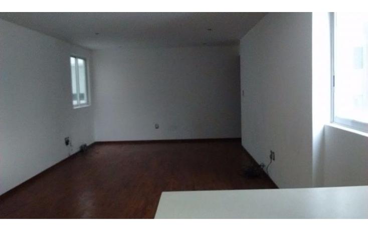 Foto de departamento en venta en  , merced gómez, benito juárez, distrito federal, 1603096 No. 07