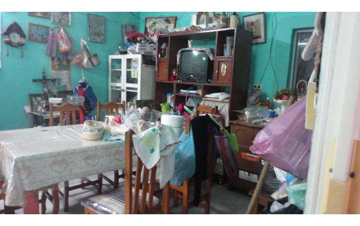 Foto de casa en venta en  , mercedes barrera, mérida, yucatán, 1759302 No. 02