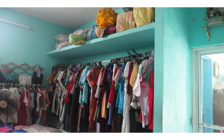 Foto de casa en venta en  , mercedes barrera, mérida, yucatán, 1759302 No. 04