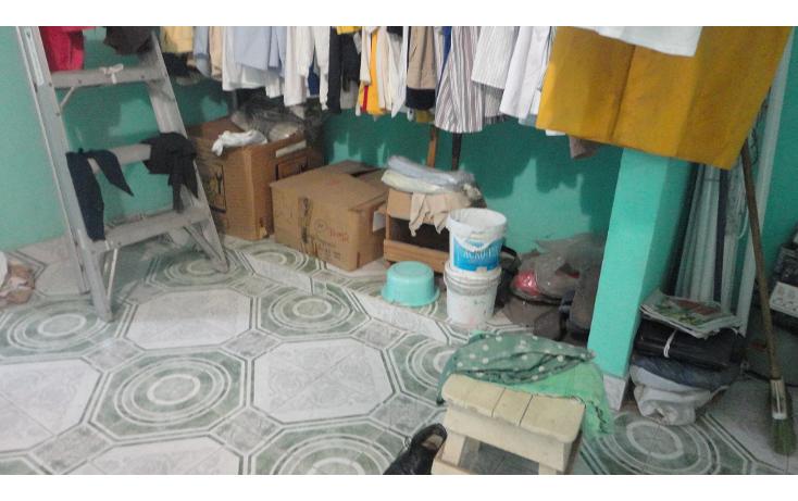 Foto de casa en venta en  , mercedes barrera, mérida, yucatán, 1759302 No. 13