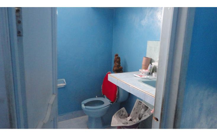 Foto de casa en venta en  , mercedes barrera, mérida, yucatán, 1759302 No. 15