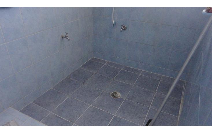 Foto de casa en venta en  , mercedes barrera, mérida, yucatán, 1759302 No. 17