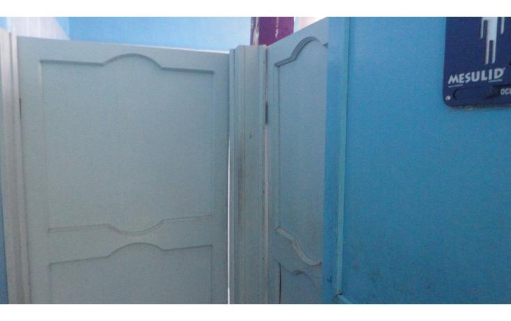 Foto de casa en venta en  , mercedes barrera, mérida, yucatán, 1759302 No. 18