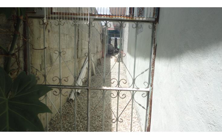Foto de casa en venta en  , mercedes barrera, mérida, yucatán, 1759302 No. 19
