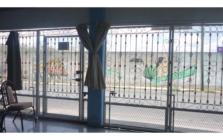 Foto de casa en venta en  , mercedes barrera, mérida, yucatán, 1759302 No. 25