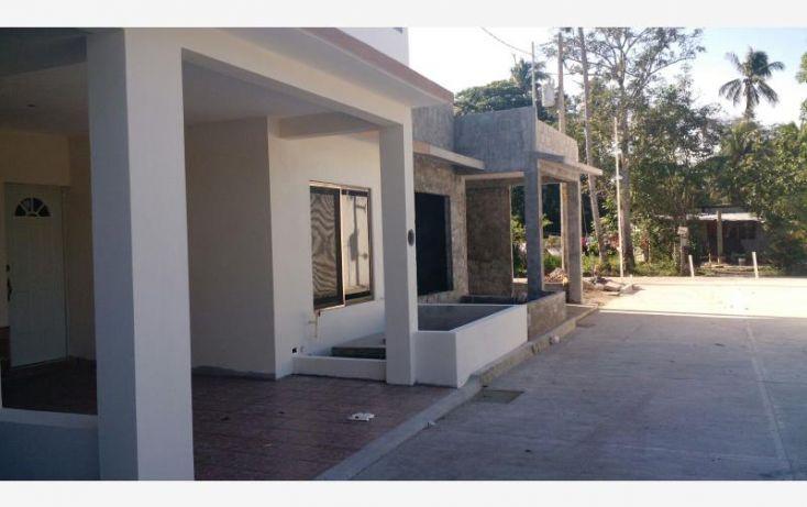 Foto de casa en venta en mercer real, costa real, paraíso, tabasco, 1734708 no 02