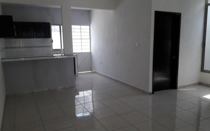 Foto de casa en venta en mercer real, costa real, paraíso, tabasco, 1734708 no 03