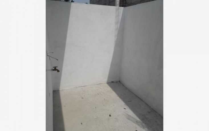 Foto de casa en venta en mercer real, costa real, paraíso, tabasco, 1734708 no 05