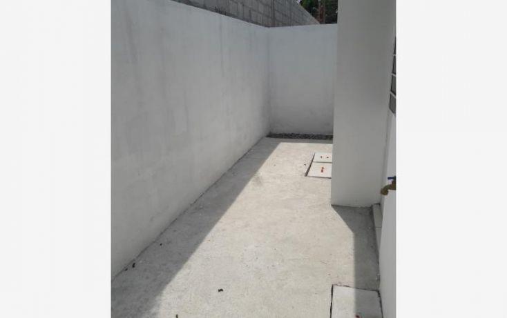 Foto de casa en venta en mercer real, costa real, paraíso, tabasco, 1734708 no 06
