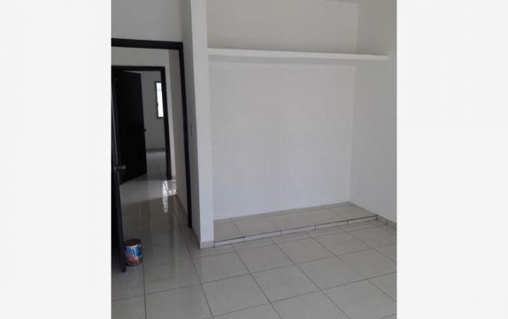 Foto de casa en venta en mercer real, costa real, paraíso, tabasco, 1734708 no 10