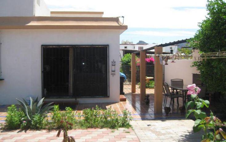 Foto de casa en venta en mercurio 56, san bernardo, guaymas, sonora, 1387799 no 03