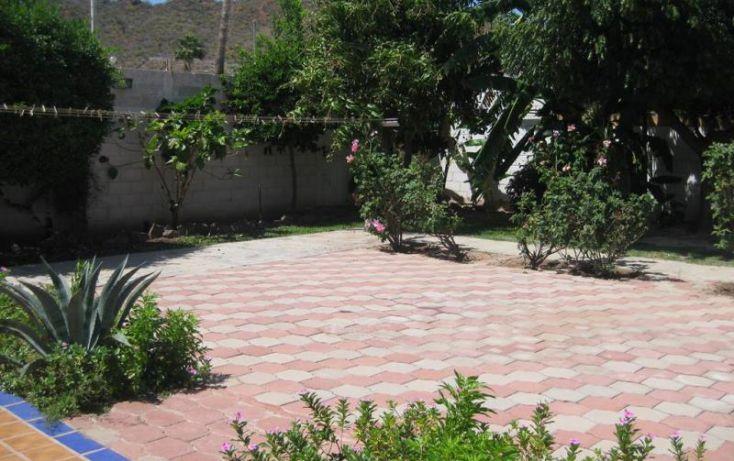 Foto de casa en venta en mercurio 56, san bernardo, guaymas, sonora, 1387799 no 04