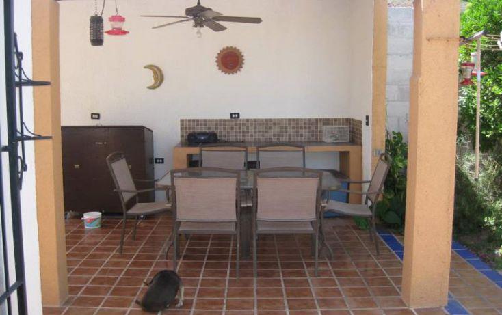 Foto de casa en venta en mercurio 56, san bernardo, guaymas, sonora, 1387799 no 05