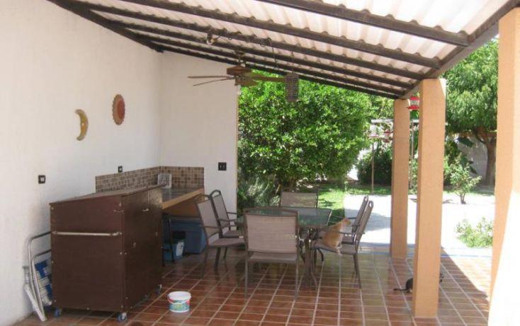 Foto de casa en venta en mercurio 56, san bernardo, guaymas, sonora, 1387799 no 06