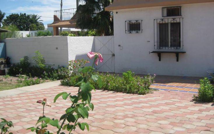 Foto de casa en venta en mercurio 56, san bernardo, guaymas, sonora, 1387799 no 07