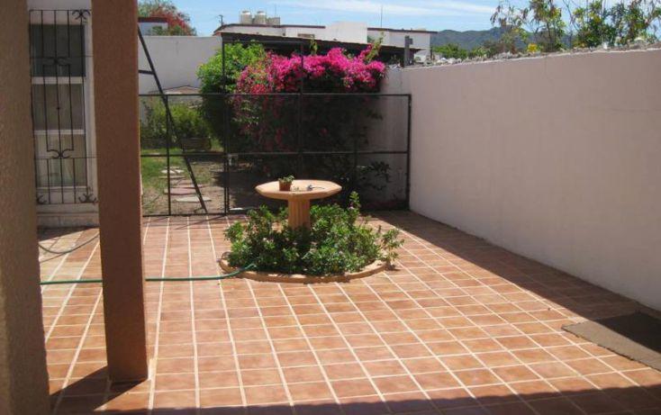 Foto de casa en venta en mercurio 56, san bernardo, guaymas, sonora, 1387799 no 08