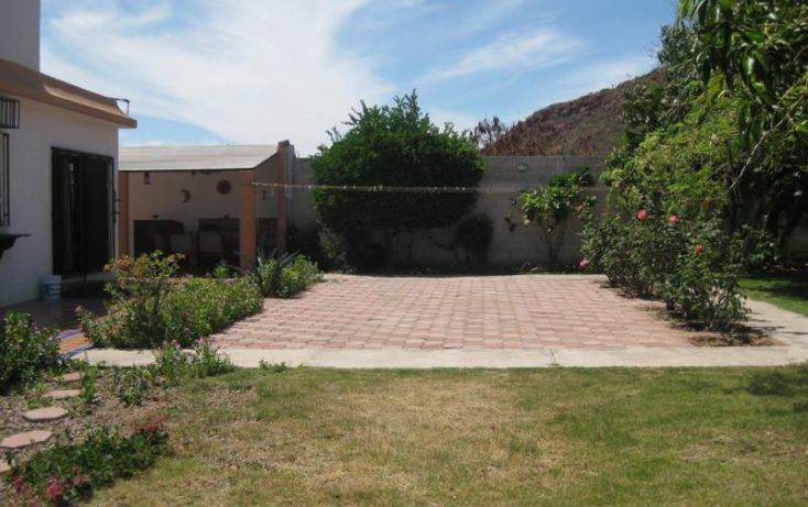 Foto de casa en venta en mercurio 56, san bernardo, guaymas, sonora, 1387799 no 09
