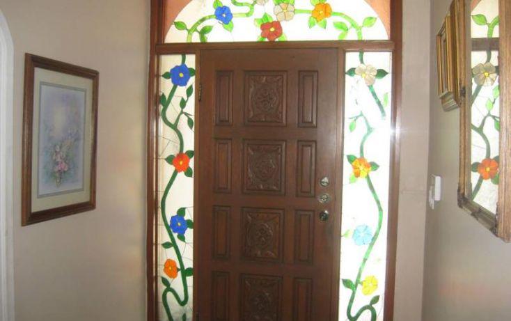 Foto de casa en venta en mercurio 56, san bernardo, guaymas, sonora, 1387799 no 10