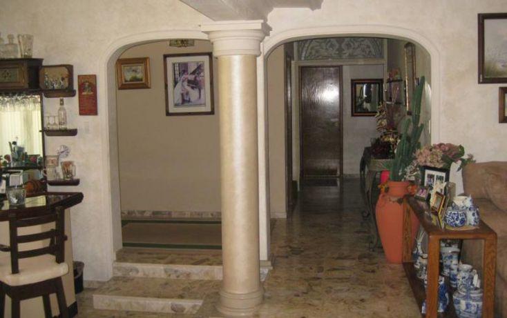 Foto de casa en venta en mercurio 56, san bernardo, guaymas, sonora, 1387799 no 11