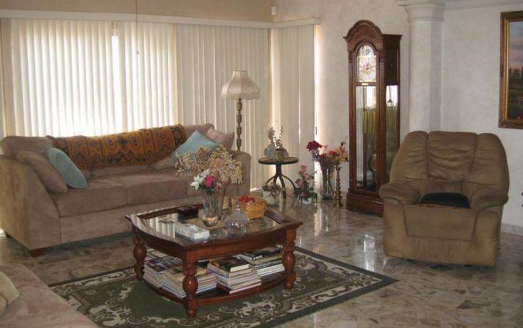 Foto de casa en venta en mercurio 56, san bernardo, guaymas, sonora, 1387799 no 12