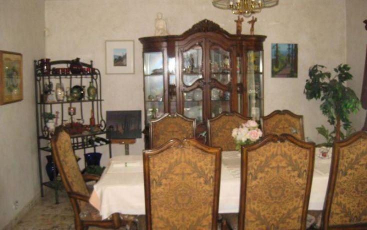 Foto de casa en venta en mercurio 56, san bernardo, guaymas, sonora, 1387799 no 13