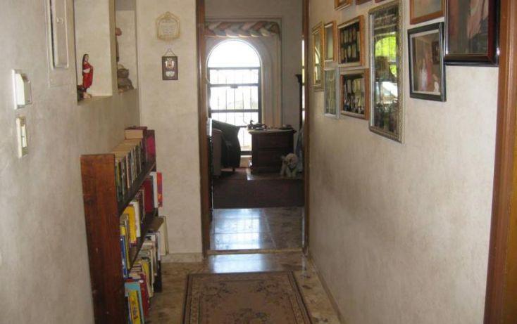 Foto de casa en venta en mercurio 56, san bernardo, guaymas, sonora, 1387799 no 14