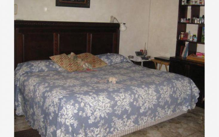 Foto de casa en venta en mercurio 56, san bernardo, guaymas, sonora, 1387799 no 15