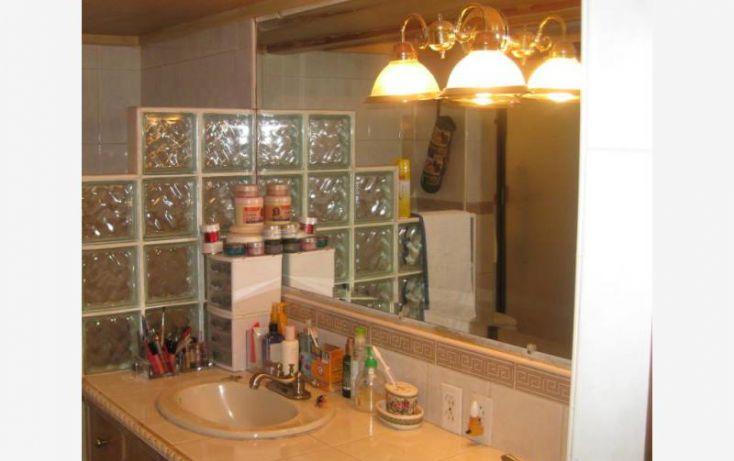 Foto de casa en venta en mercurio 56, san bernardo, guaymas, sonora, 1387799 no 16