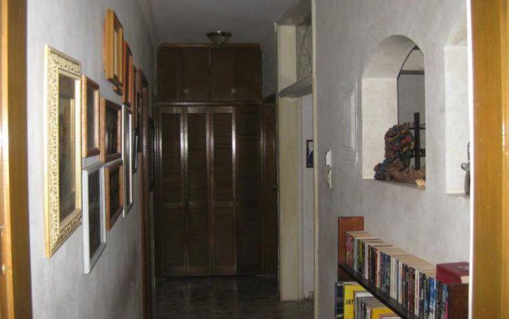 Foto de casa en venta en mercurio 56, san bernardo, guaymas, sonora, 1387799 no 17