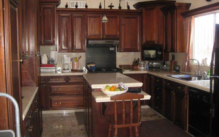 Foto de casa en venta en mercurio 56, san bernardo, guaymas, sonora, 1387799 no 18