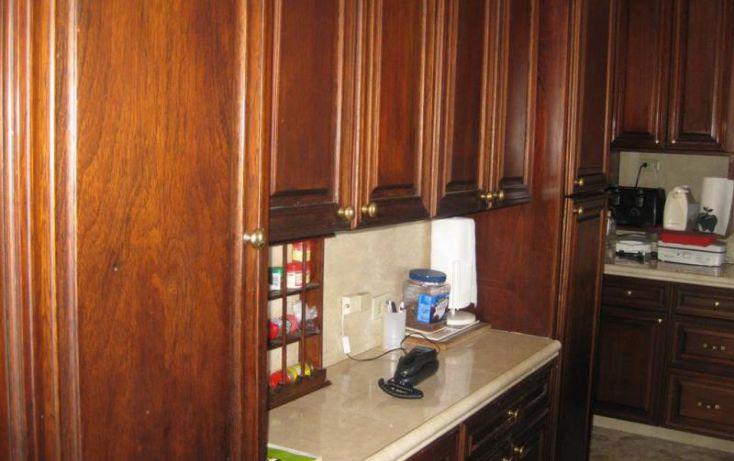 Foto de casa en venta en mercurio 56, san bernardo, guaymas, sonora, 1387799 no 19