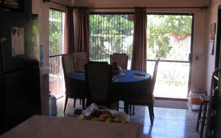 Foto de casa en venta en mercurio 56, san bernardo, guaymas, sonora, 1387799 no 20