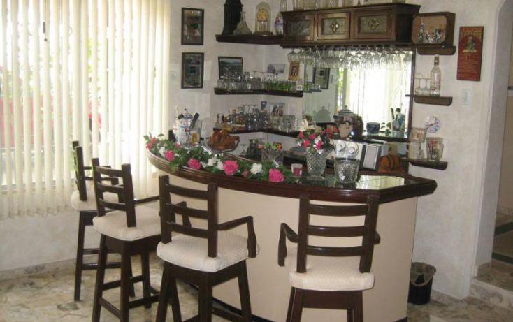 Foto de casa en venta en mercurio 56, san bernardo, guaymas, sonora, 1387799 no 21