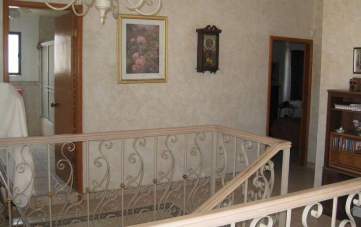 Foto de casa en venta en mercurio 56, san bernardo, guaymas, sonora, 1387799 no 22