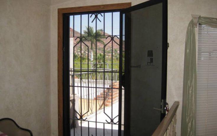 Foto de casa en venta en mercurio 56, san bernardo, guaymas, sonora, 1387799 no 23