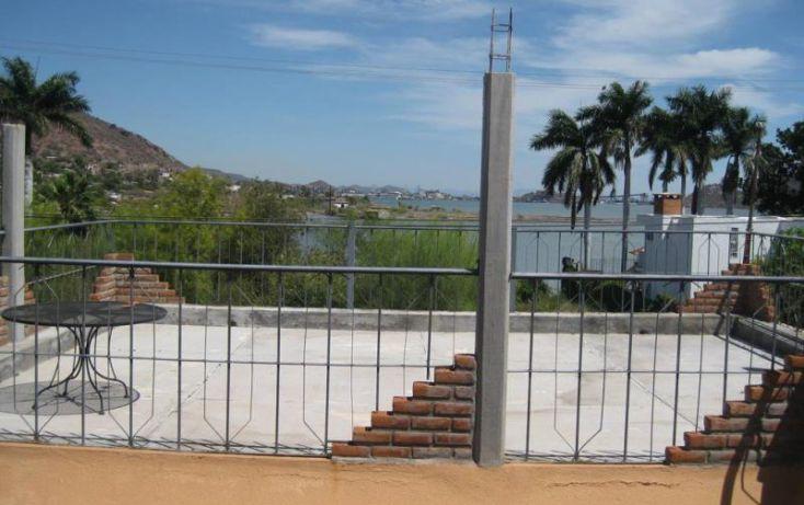 Foto de casa en venta en mercurio 56, san bernardo, guaymas, sonora, 1387799 no 24