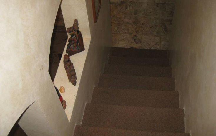 Foto de casa en venta en mercurio 56, san bernardo, guaymas, sonora, 1387799 no 25