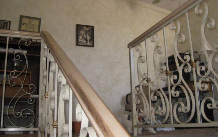 Foto de casa en venta en mercurio 56, san bernardo, guaymas, sonora, 1387799 no 26