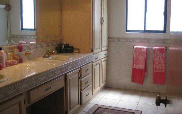 Foto de casa en venta en mercurio 56, san bernardo, guaymas, sonora, 1387799 no 27