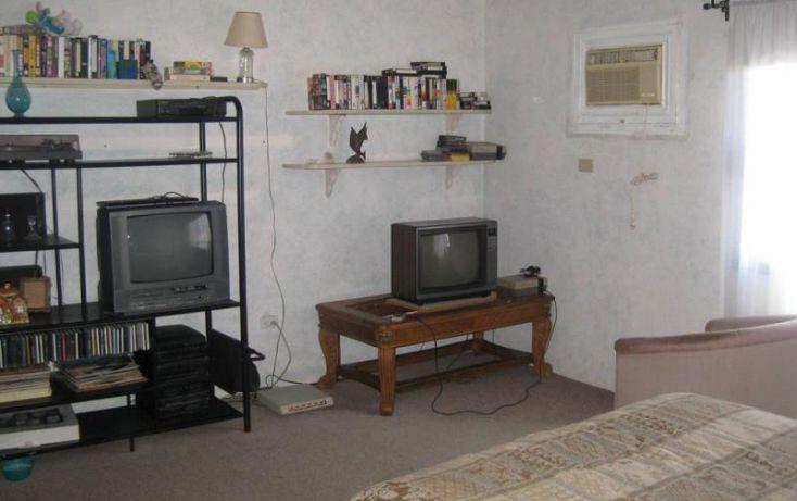 Foto de casa en venta en mercurio 56, san bernardo, guaymas, sonora, 1387799 no 29