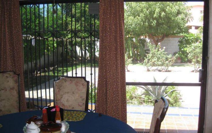 Foto de casa en venta en mercurio 56, san bernardo, guaymas, sonora, 1387799 no 30
