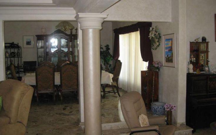 Foto de casa en venta en mercurio 56, san bernardo, guaymas, sonora, 1387799 no 31