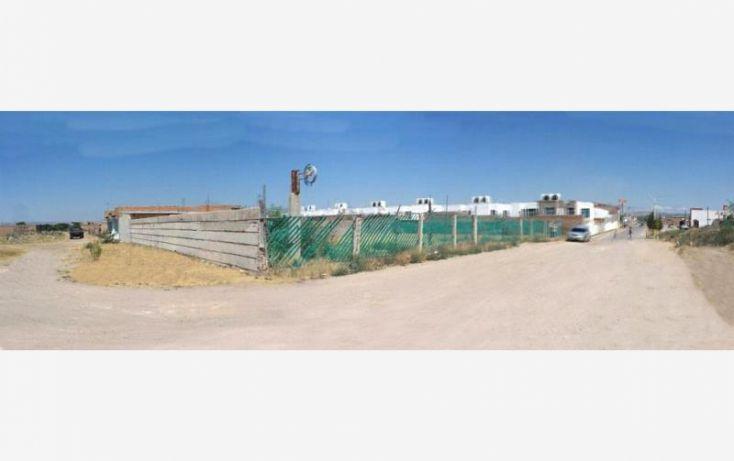 Foto de terreno habitacional en venta en mercurio, atenas, durango, durango, 973533 no 01